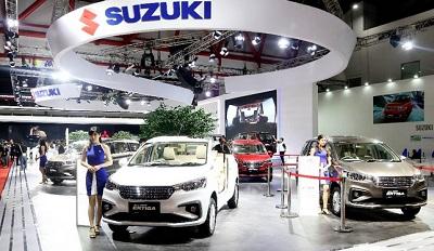 promo kredit dan harga murah mobil suzuki di bandung cimahi subang sumedang garut tasik