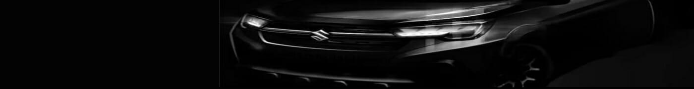 Gambar Background Mobil Suzuki bandung Cimahi