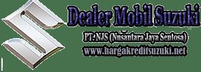 Dealer Mobil Suzuki Bandung Cimahi